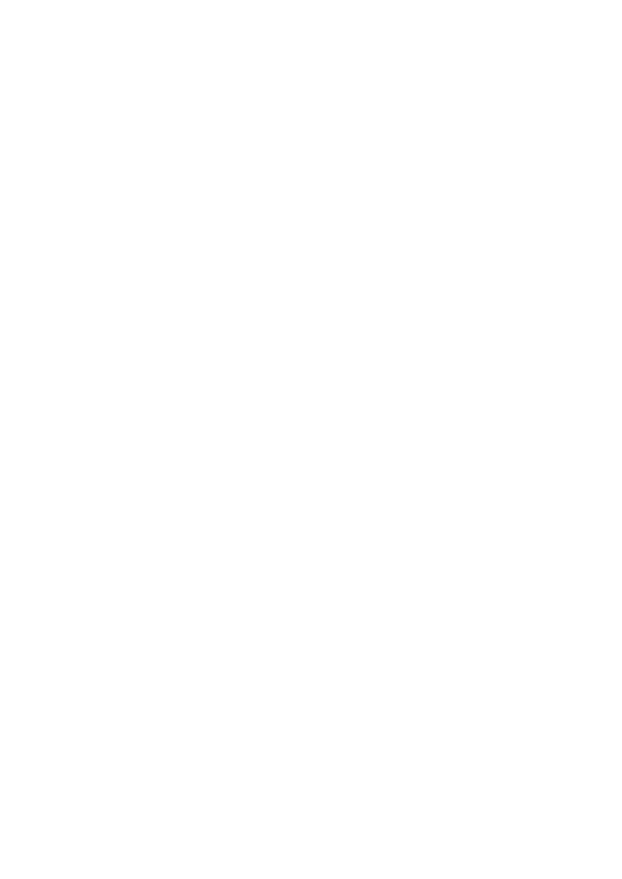 PEFC International logo